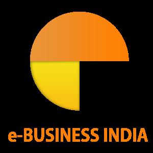 vector_Logo_Final