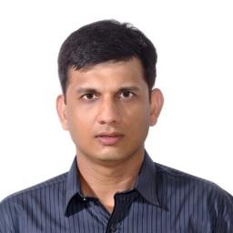 Ethnic Dukaan.com_Mr.Aditya Makharia_Founder