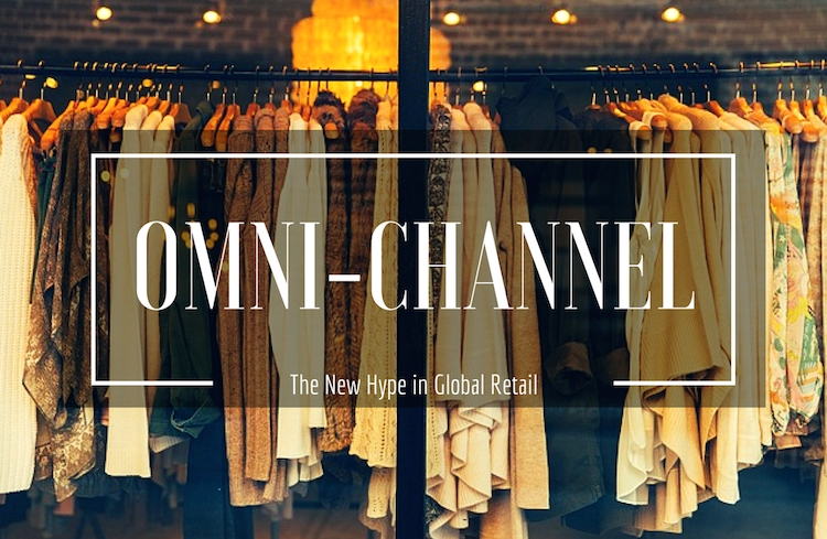 Omnichannel the new hype in global retail