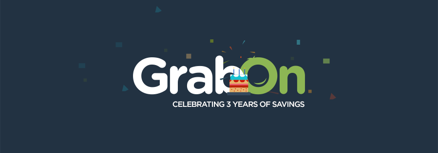 grabon-savings
