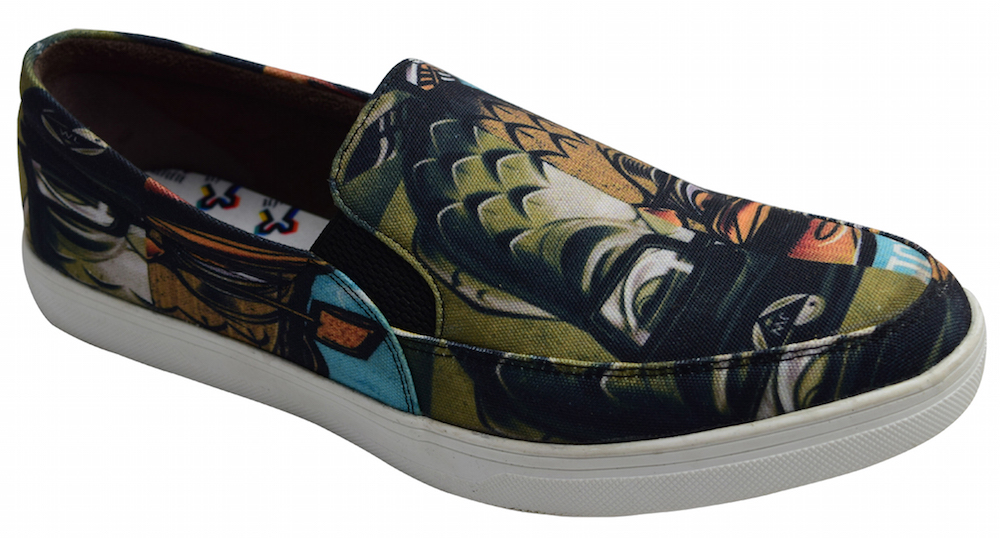 reflete-multicoloured-printed-sneakers-inr-1599