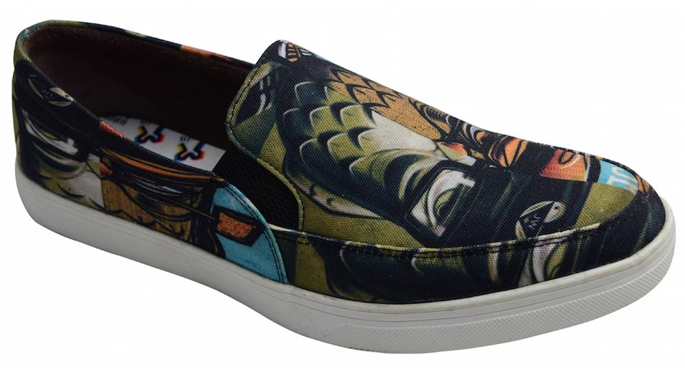 reflete-multicoloured-printed-sneakers-inr-1599