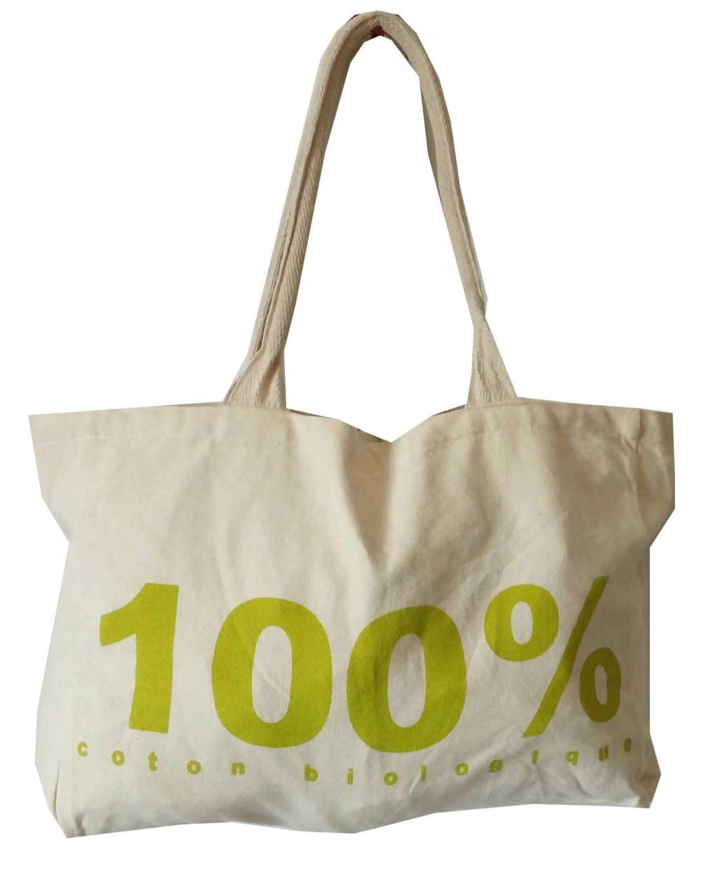 organic-cotton-bag