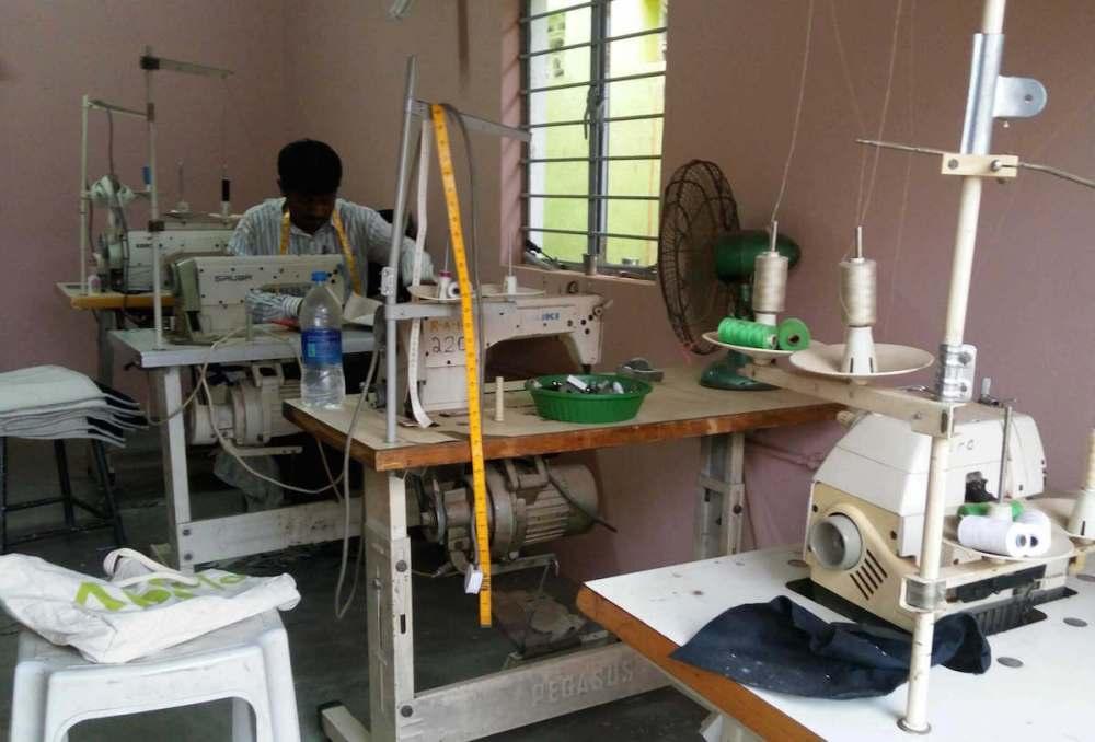 stitching-unit
