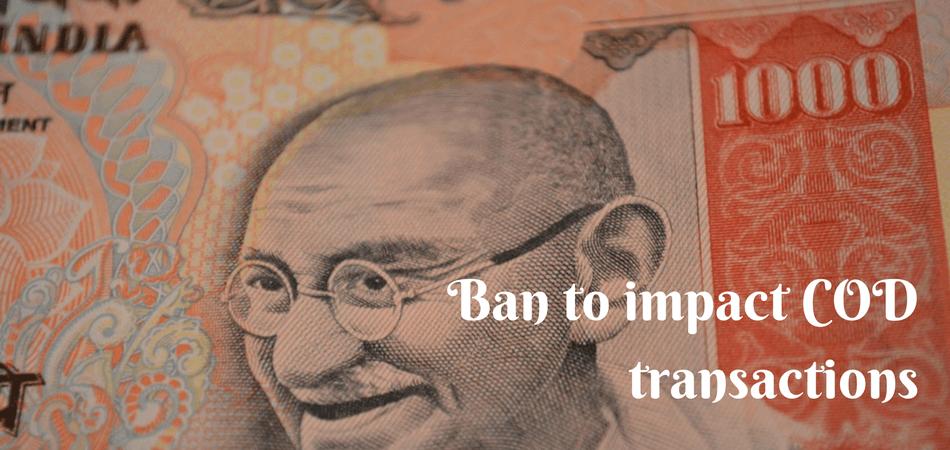 ban-to-impact-cod-transaction-1-1