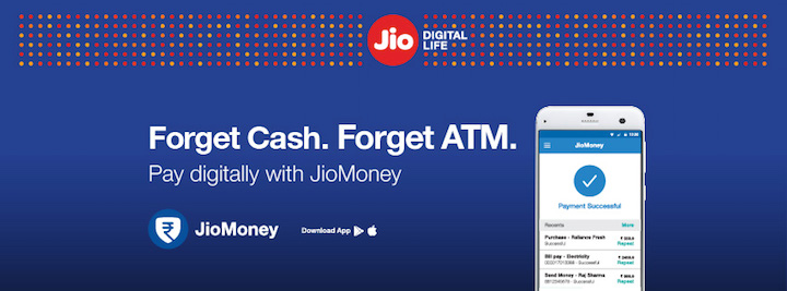 jio-money