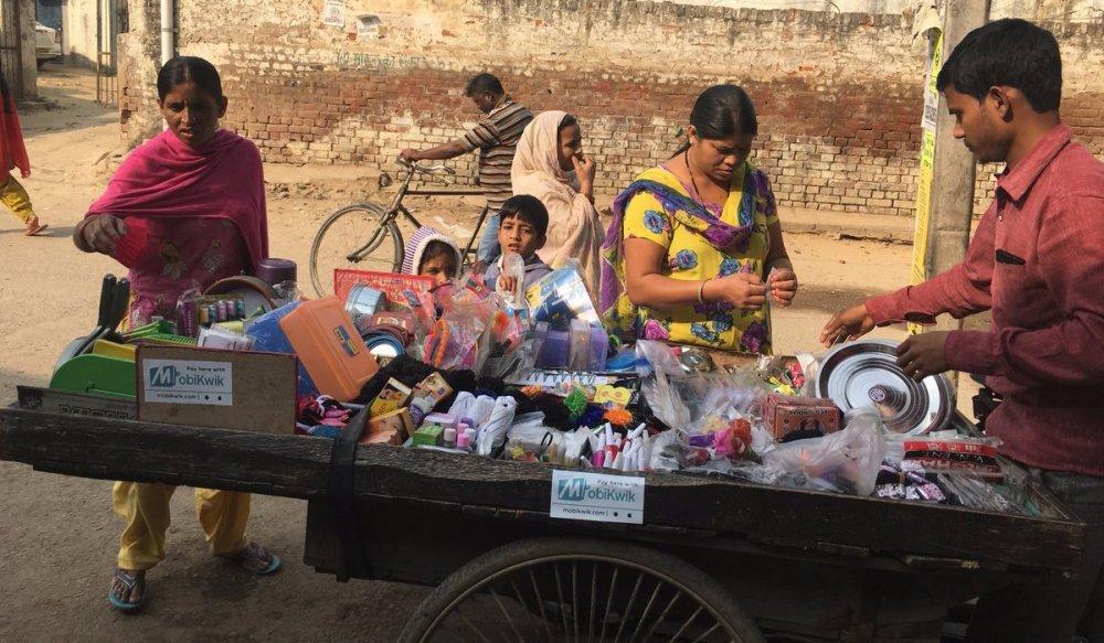 mobikwik-wallet-ebusiness-india