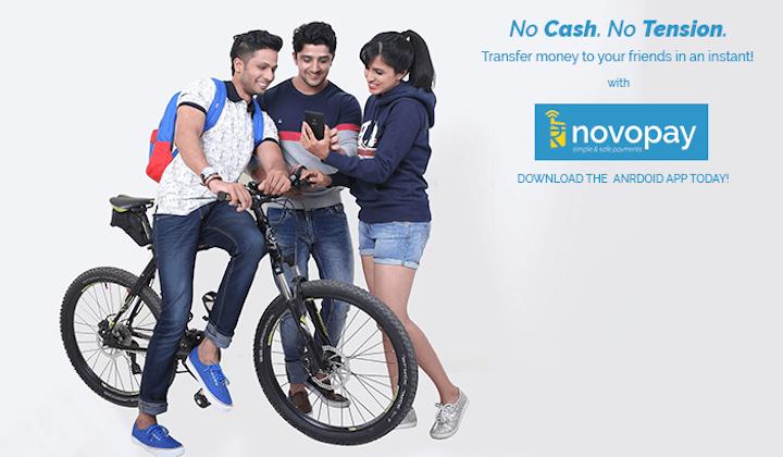 novapay-wallet