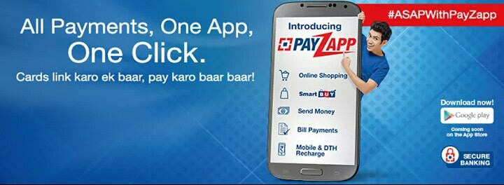 payzapp-by-hdfc