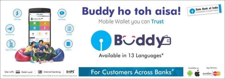 sbi_buddy_wallet