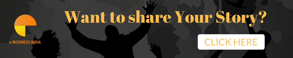share-your-startup-story-ebusiness-india