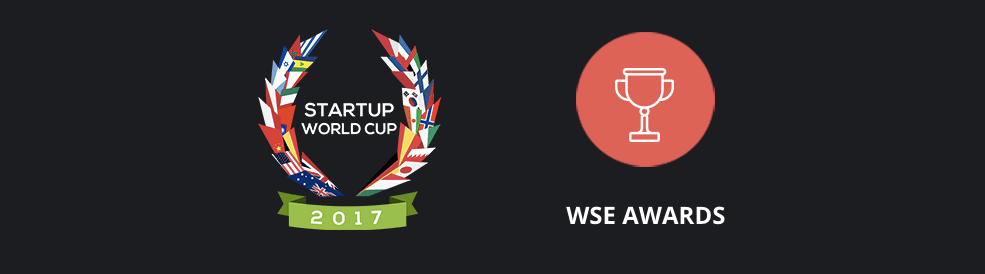 startup-world-cup-pitch-competition-awards-ceremony