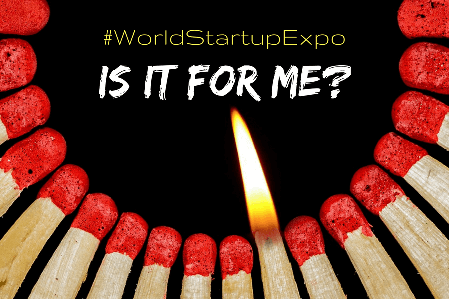 world-startup-expo-ebusiness-india-1