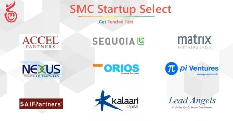 smc_startup_select-1