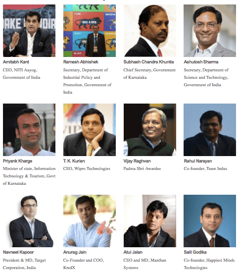 startup-master-class-speakers-ebusiness-india