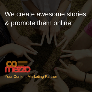 we-create-awesome-stories-promote-them-online-1
