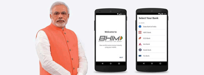 bhim-app-download-digital-india