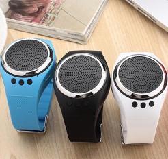 bluetooth-speakers-online-hamee-india