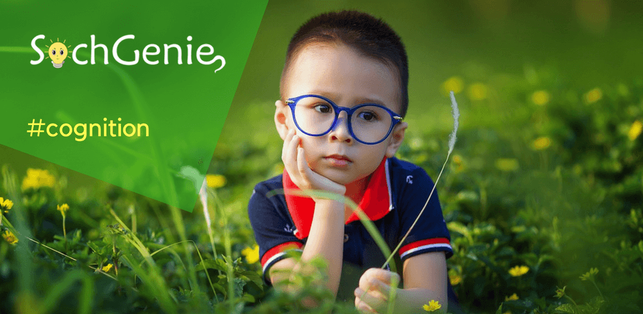 cognition-based-learning-for-kids-sochgenie-ebusiness-india