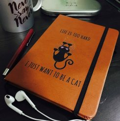 personalized-notebook-online-hamee-india