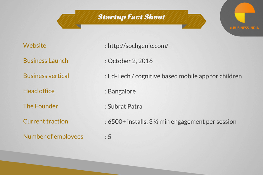 sochgenie-startup-fast-facts-ebusiness-india-1