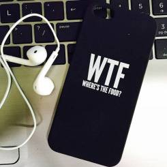 wtf-mobile-cover-hamee-india