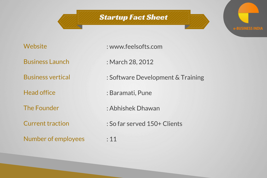 feelsofts-startup-fast-facts-ebusiness-india-1