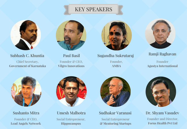 key-speakers-at SEE