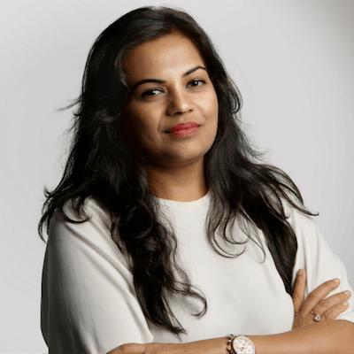 meghna-agarwal-co-founder-indiqube