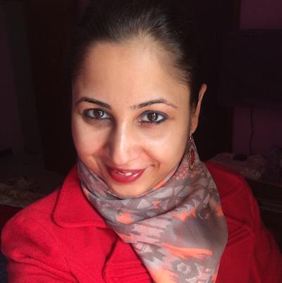 smriti-bhatia-founder-choco-house