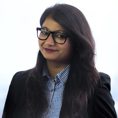 sunaina-agarwal-executive-director-promotor-trabaajo