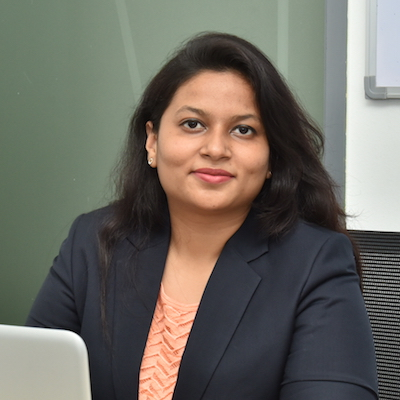 swati-dayal-co-founder-executive-director-sagoon