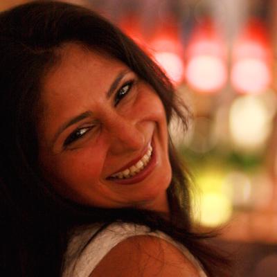 varsha-vadhyar-co-founder-footloosenomore-com