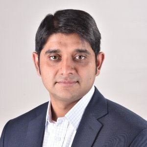 Vijaykant Nadadur