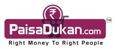 PaisaDukan_Logo