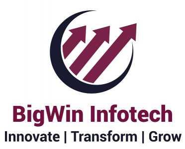 BigWin Infotech