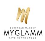 Beauty Parlour Apps